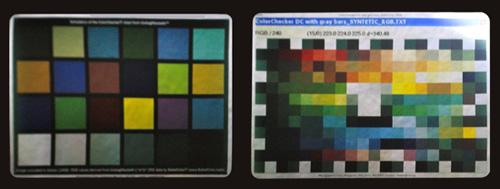 colourmicrofilm